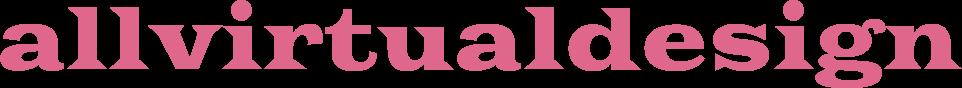 allvirtualdesign.com